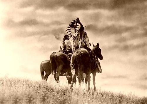 CheyenneWarriors